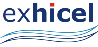 Exhicel Logo